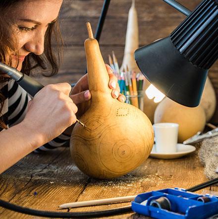 carrelage pour artisan à Le Cateau-Cambrésis