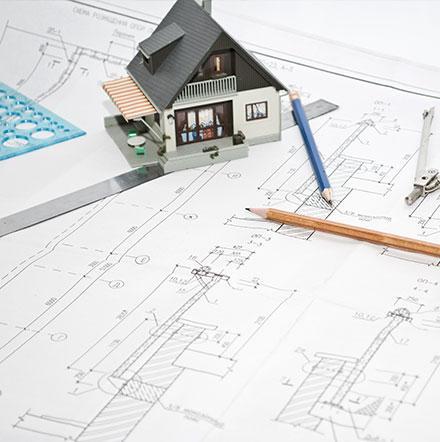 carrelage constructeur de maison Le Cateau-Cambrésis