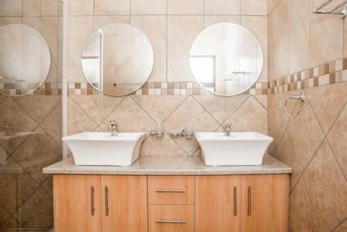 carrelage salle de bains Le Cateau-Cambrésis