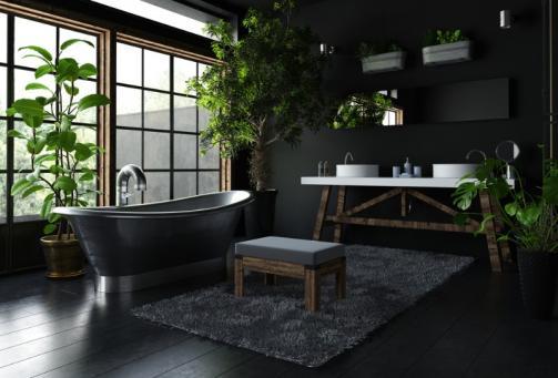 meubles salle de bain Le Cateau-Cambrésis
